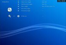 RetroArch 1.7.8 lançado com serviço Text To Speech