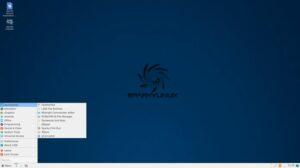 SparkyLinux 2019.08 lançado - Confira as novidades e baixe!