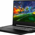 System76 lançará um laptop Linux com OLED 4K no dia 8 de agosto