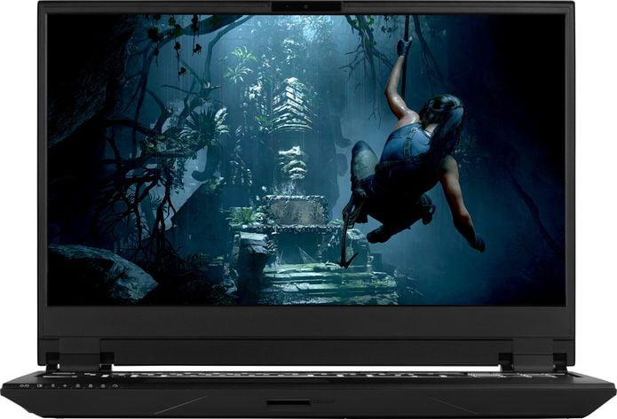 laptop Adder WS