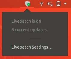 Ubuntu 18.04.3 LTS traz melhorias na integração do kernel Livepatch