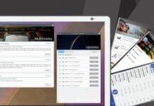 Ubuntu e Debian já corrigiram as últimas vulnerabilidades do KDE
