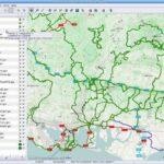 Como instalar o editor de dados de GPS Viking GPS no Linux via Snap
