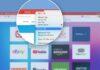 Vivaldi 2.7 lançado com controles de som melhores e mais