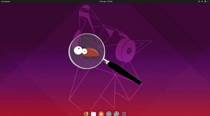 Vulnerabilidade no Ghostscript pode dar acesso a arquivos no Ubuntu