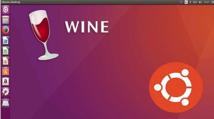 Como instalar o Wine 4.13 no Ubuntu 18.04, 19.04 e derivados