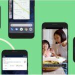 Android 10 lançado com Vulkan Everywhere e melhorias de privacidade