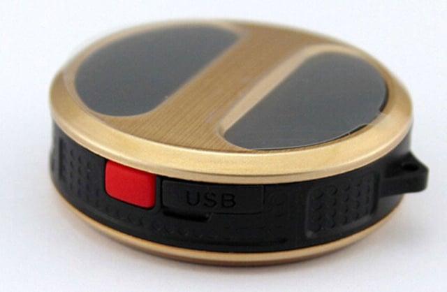 Avast descobriu falhas de segurança nos rastreadores GPS T8 Mini GPS