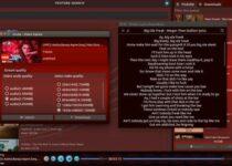 Como instalar o baixador de vídeos Utube no Linux via Snap