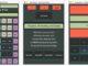 Como instalar a calculadora Supercalc-Snap no Linux via Snap