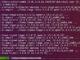 Canonical corrigiu a regressão do kernel 4.15 no Ubuntu 18.04 e 16.04