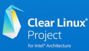 Clear Linux reduziu o tempo de boot do kernel de 3 segundos para 300 ms