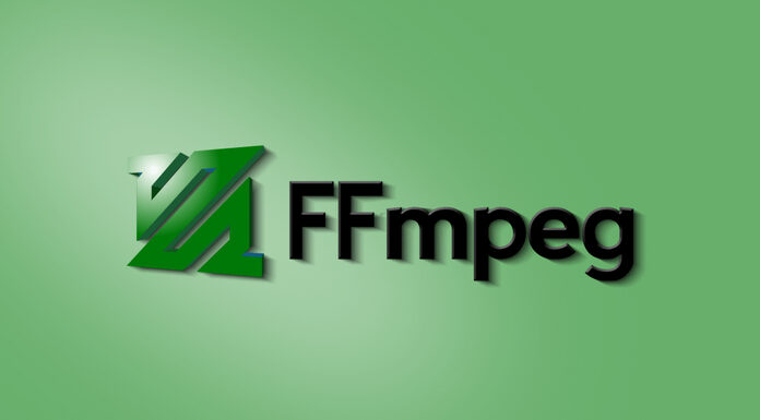 Como girar vídeos usando o FFMpeg na linha de comando