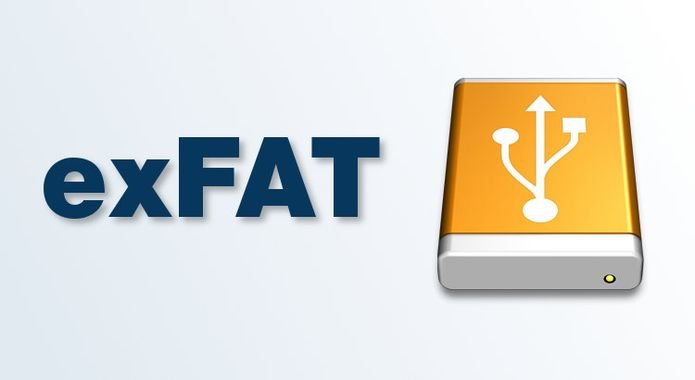 Como instalar o driver para exFAT Exfat-linux no Linux
