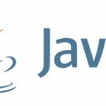 Como instalar o Oracle Java 13 no Ubuntu, Mint, Debian e derivados