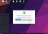 Condres OS 19.09 lançado com Condres Control Center e mais