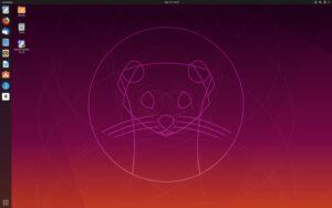 Confira as novidades dos derivados do Ubuntu 19.10 beta