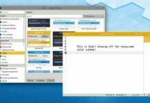 Confira os recursos e melhorias do ambiente KDE Plasma 5.17