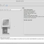 Como instalar o conversor de vídeos MakeMKV no Linux via Snap