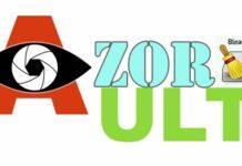 Criado site falso do BleachBit para distribuir o AZORult Stealer