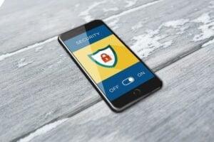 Detecções de malware para Android aumentaram 12% no Brasil