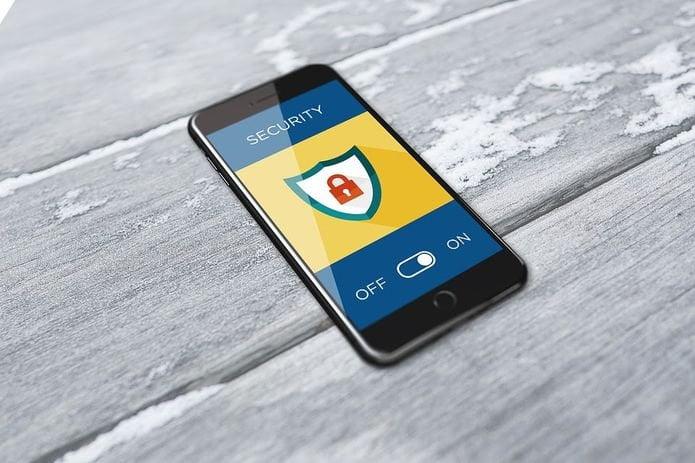 deteccoes de malware para android aumentaram 12 no brasil 1 - Detecções de malware para Android aumentaram 12% no Brasil