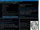 Como instalar o incrível editor e IDE Leo no Linux via Snap