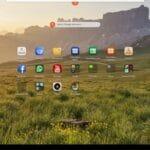 Endless OS 3.6.3 lançado - Confira as novidades e veja onde baixar