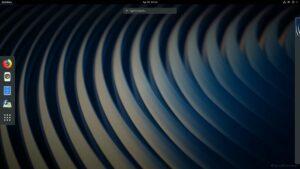 Fedora 31 Beta já está disponível para download - Baixe e teste!