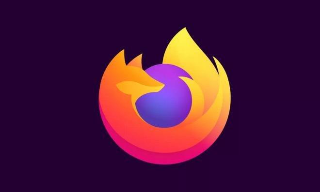 """Firefox 69 lançado com a opção """"Sempre ativo"""" do Flash removida"""