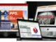 FreeOffice 2018-970 recebeu um modo escuro e suporte ao formato .ODT