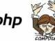 Como instalar o gerenciador de pacotes Composer no MacOS