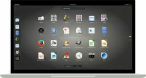 GNOME 3.36 tem lançamento previsto para 11 de março de 2020