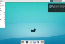 Hyperbola GNU/Linux-libre 0.3 lançado - Confira as novidades e baixe