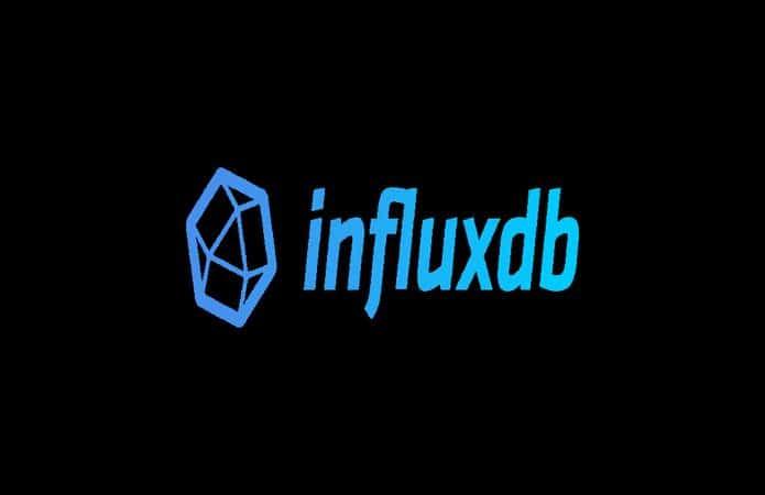 Como instalar o banco de dados InfluxDB no Linux via Snap