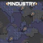 Como instalar o jogo tower defense Mindustry no Linux via Snap