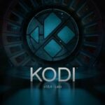 Kodi 18.4 lançado com correção para vazamento de memória e mais