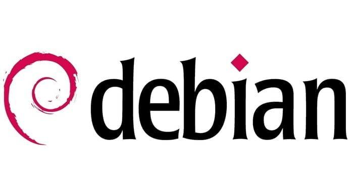 Lançada uma nova atualização de segurança do kernel para Debian 9 e 10