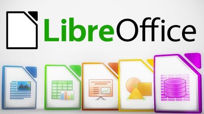 LibreOffice irá focar no suporte a arquivos PPT/PPTX do PowerPoint