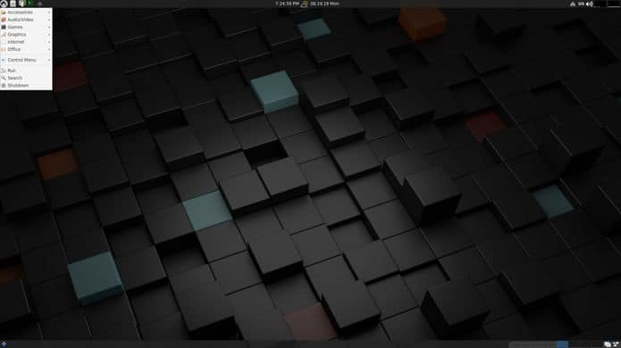 LXLE 18.04.3 lançado - Confira as novidades e veja onde baixar