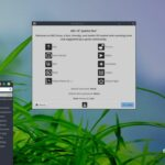 MX Linux 19 Beta 2.1 já está disponível para download! Bora Testar?