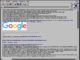 Como instalar o nostálgico navegador NCSA Mosaic no Linux