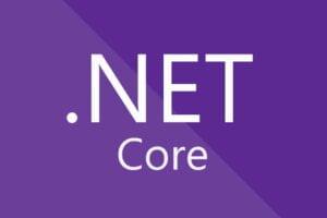 .NET Core 3 lançado com melhorias de desempenho e mais
