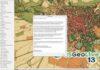 OSGeoLive 13 lançado - Confira as novidades e descubra onde baixar