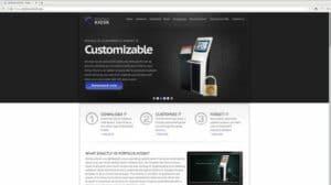 Porteus Kiosk 4.9 lançado com Chrome 76 e Mozilla Firefox 68 ESR