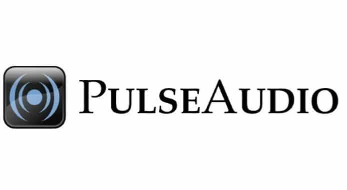 PulseAudio 13 lançado com suporte a Dolby TrueHD e DTS-HD Master Audio
