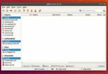 qBittorrent 4.1.8 lançado com correções de estabilidade