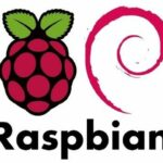 Raspbian 2019-09-26 lançado com melhorias no suporte ao Raspberry Pi 4 e mais