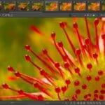 RawTherapee 5.7 lançado - Confira as novidades e veja como instalar