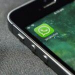 """Recurso """"Apagar para todos"""" do WhatsApp não elimina arquivos enviados a usuários do iPhone"""